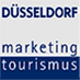 Düsseldorf Marketing Tourismus